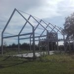 LV Construct